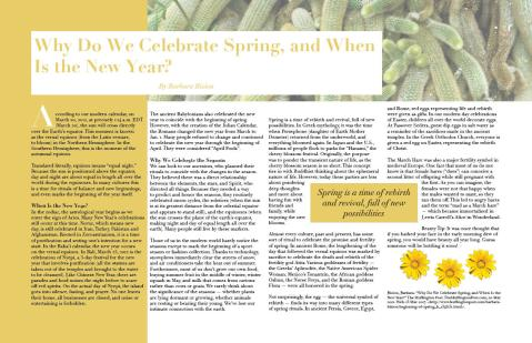 Spring_Article_Kuria_Will
